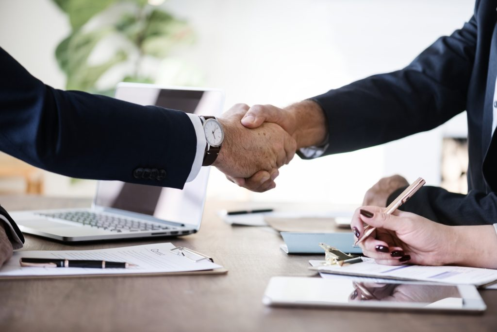 formazione professionale per aziende